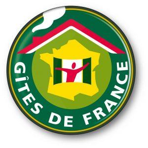 3 épis- Gites de France